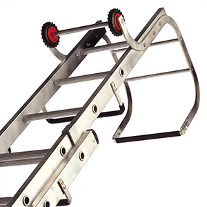 Roof Ladder - 5.9m